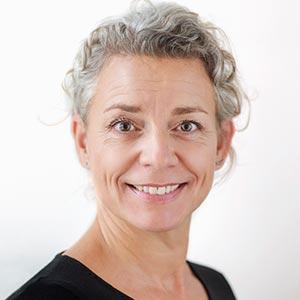 Henriette Bartels