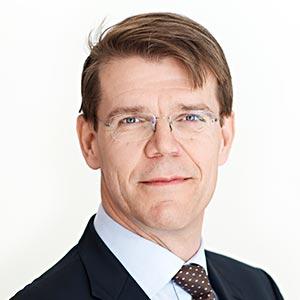 Kristian Barlebo