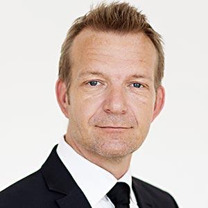 Mikkel Skat Skov