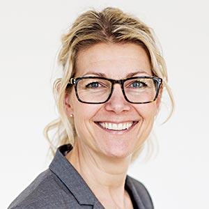 Nete Gabel