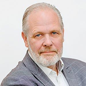 Rene Madsen