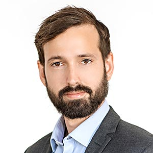 Simon Weileby Lütscher