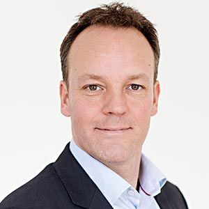 Søren Anker Elvang